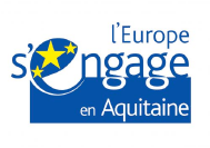 L'Europe s'engage en Aquitaine